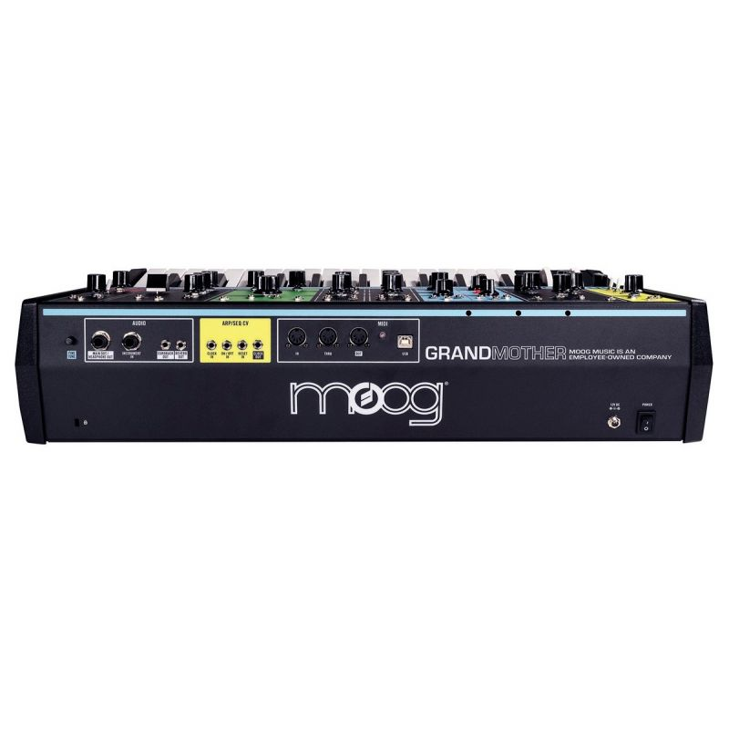 moog_grandmother-imagen-2